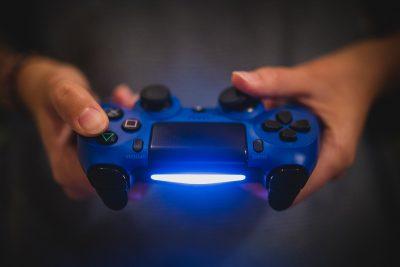 Si no sabes como superar la adiccion a los videojuegos, contacta con nuestro centro de tratamiento de adicciones en Valencia y te ayudaremos.