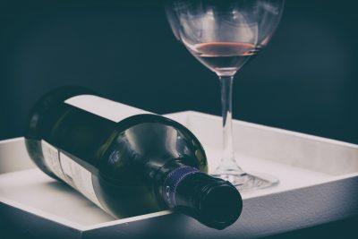 Los sintomas sindrome abstinencia alcohol son de los más peligrosos entre los trastornos adictivos.