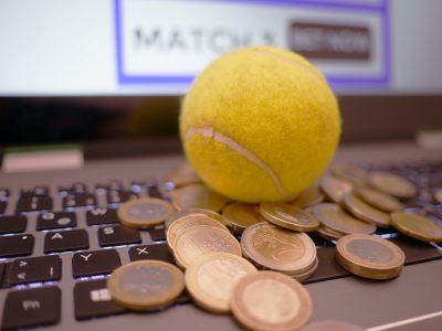 Dejar de apostar es un proceso difícil cuando se padece una adicción.