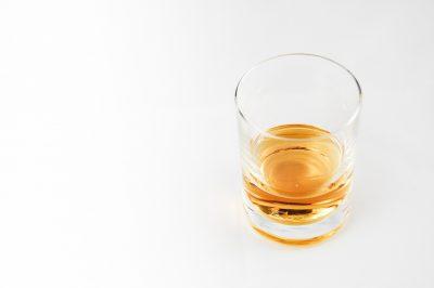 La abstinencia alcoholica es buena para la salud, aunque dejar de beber de golpe puede ser peligroso.