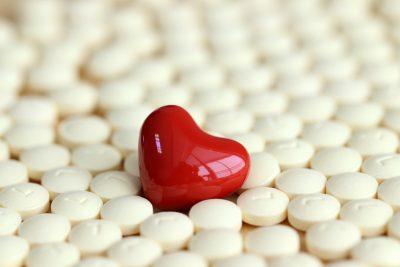 El fentanilo es un opioide que puede crear adicción y consecuencias muy graves para la salud.