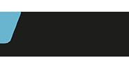 Amay | A.Mas Terapia – Tratamiento Adicciones Valencia Logo
