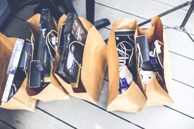 Las consecuencias de la adiccion a las compras compulsivas alteran la conducta y el estilo de vida de las personas afectadas.