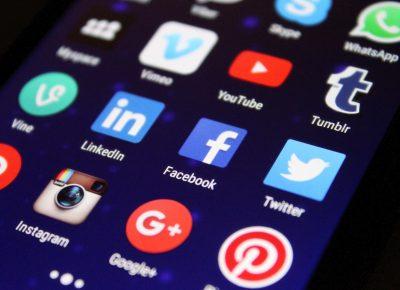 Jóvenes y redes sociales: ¿Cómo superar esta adicción?